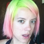 lily-allen-hair-3