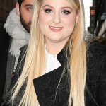 meghan-trainor-hair-14