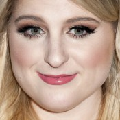 Meghan Trainor Fashion