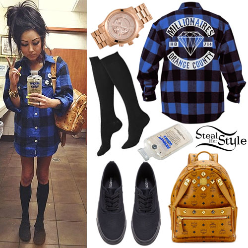 e6d4971bbba3 24 MCM Outfits