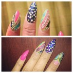 nicki_minaj-nails-2