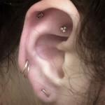 sky-ferreira-ear-piercings