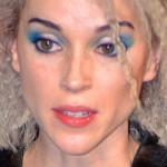 st-vincent-makeup-2