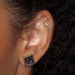 tinashe-cartilage-ear-piercing
