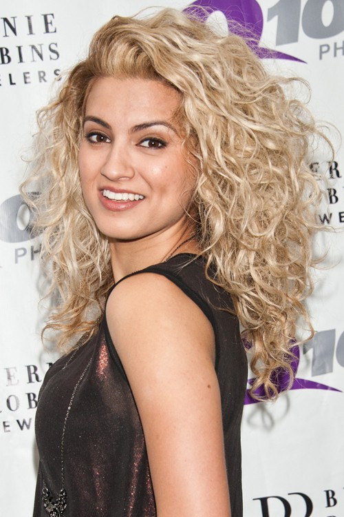 Tori Kelly Hair Steal Her Style