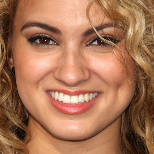 Tori Kelly Makeup Steal Her Style