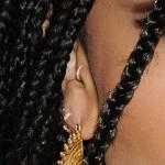 zoe-kravitz-ear-piercings-tragus-ring