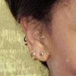zoe-kravitz-ear-piercings-triple-lobe