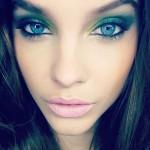 barbara-palvin-makeup-4
