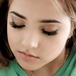 becky-g-makeup-16