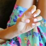 bethany-mota-nails-3