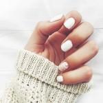 bethany-mota-nails-6
