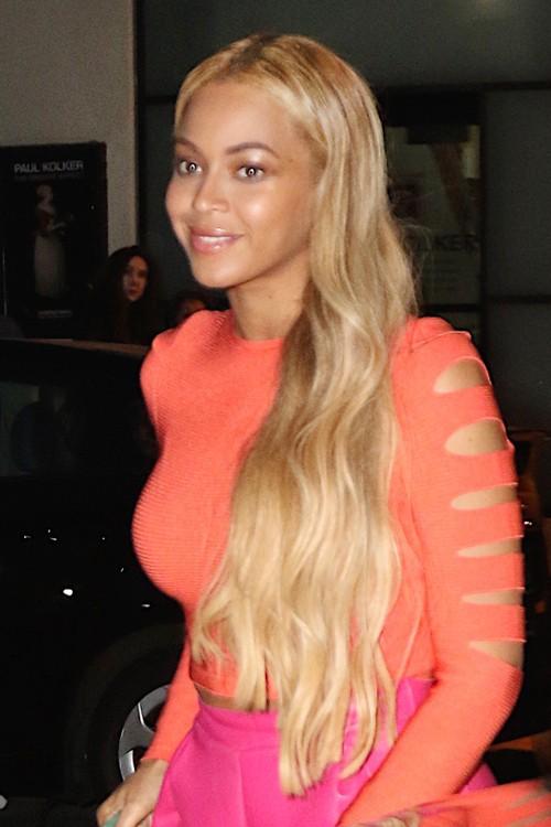 Remarkable Beyonces Hairstyles Hair Colors Steal Her Style Schematic Wiring Diagrams Phreekkolirunnerswayorg