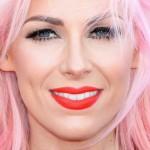 bonnie-mckee-makeup-2