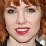 carly-rae-jepsen-makeup-7