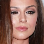 cher-lloyd-makeup-17