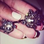 ciara-nails-6