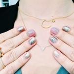 demi-lovato-nails-3