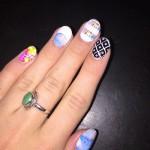 g-hannelius-nails-6