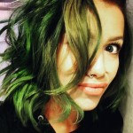 jenna-mcdougall-hair-1