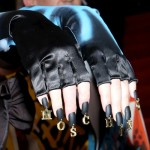 katy-perry-nails-1