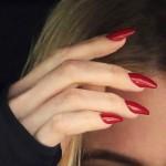 khloe-kardashian-nails-1