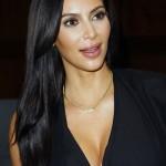 kim-kardashian-hair-22