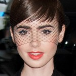 lily-collins-hair-13