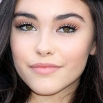 madison-beer-makeup-8
