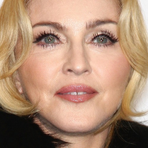 Madonna S Makeup Photos Amp Products Steal Her Style