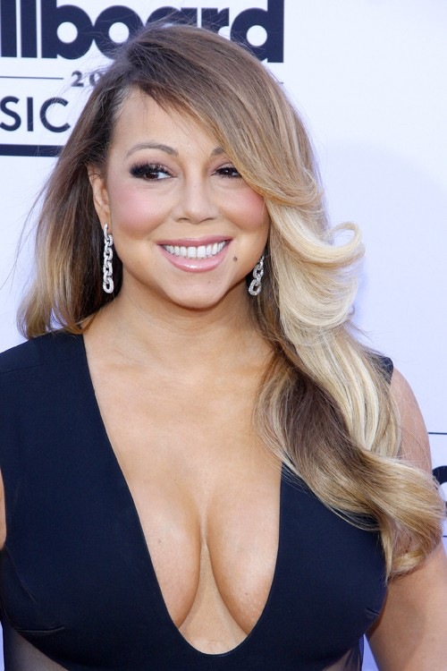 <b>mariah-carey</b>-hair-4 - mariah-carey-hair-4-500x750