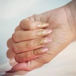 rihanna-nails-7
