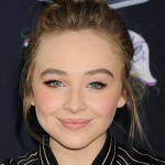 sabrina-carpenter-hair-19