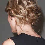 taylor-swift-hair-10