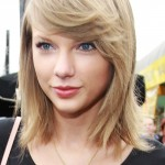 taylor-swift-hair-11
