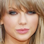 taylor-swift-makeup-9