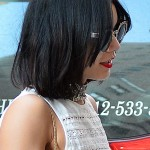 vanessa-hudgens-hair-19