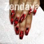 zendaya-nails
