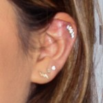 bethany-mota-ear-piercings