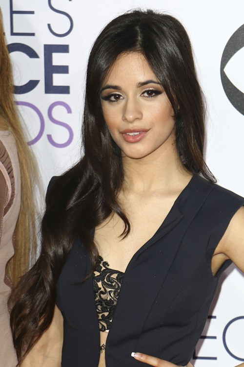 Camila Cabello Hair | Steal Her Style