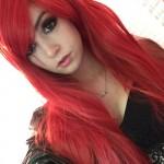 chrissy-costanza-hair-3
