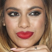 Dinah Jane Hansen Fashion
