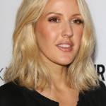 ellie-goulding-hair-44