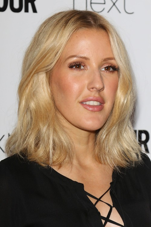 ellie goulding - photo #22