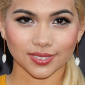 Hayley Kiyoko Fashion
