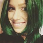jenna-mcdougall-hair-2
