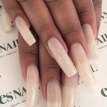 keke-palmer-nails-8
