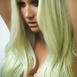 kesha-hair-45