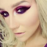 kesha-makeup-32