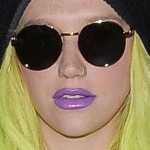 kesha-makeup-33